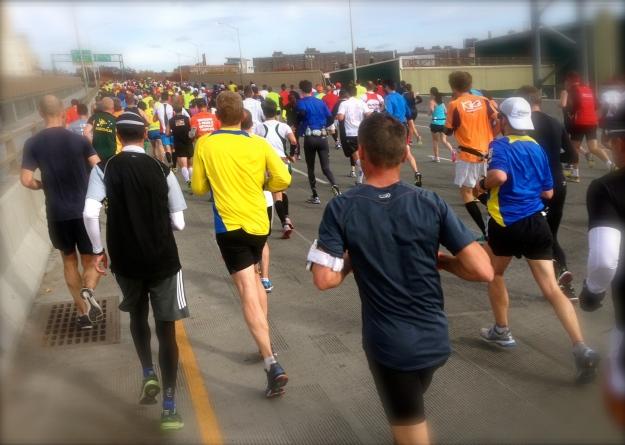 Vous désirez commencer à courir, ou peut-être faire un premier triathlon?
