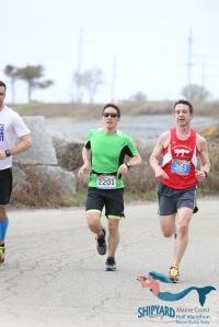 Courir, Santé, Entraînement, Triathlon, Équipe, Groupe