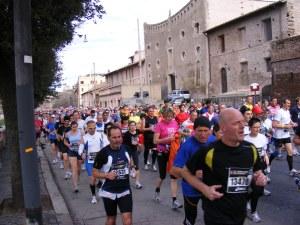 Santé, Exercice, Condition physique, Entraînement