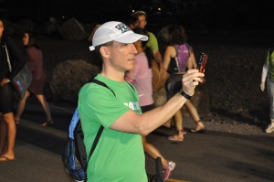 Santé, course à pied, marche, triathlon, exercise