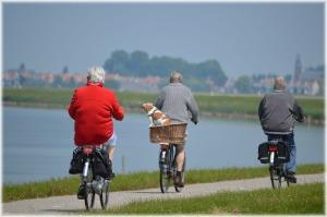 Santé, condition physique, exercice, mouvement