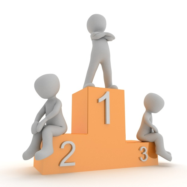 Compétition, tricherie, gagner, sport, santé, dopage